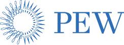 The Pew Charitable Trusts | The Pew Charitable Trusts