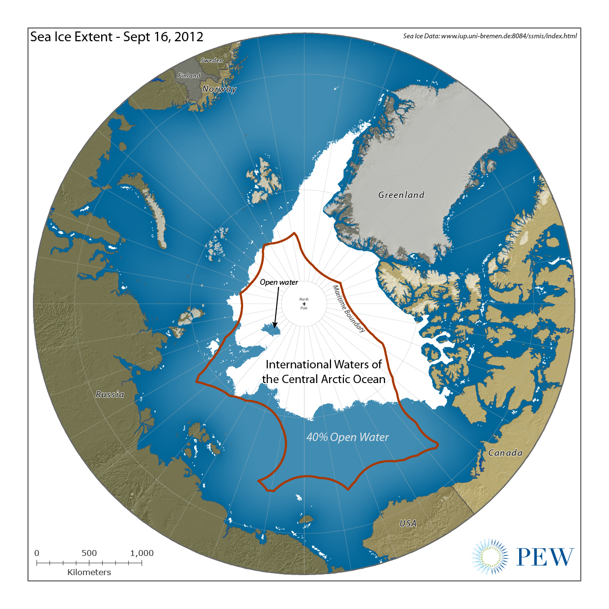 Maps   The Pew Charitable Trusts Map Of Arctic Ice on map of canyon, map of gold, map of climate change, map of antarctica, map of caribbean, map of yellow, map of earth, map of copper, map of mojave, map of sahara, map of night sky, map of burgundy, map of mediterranean,