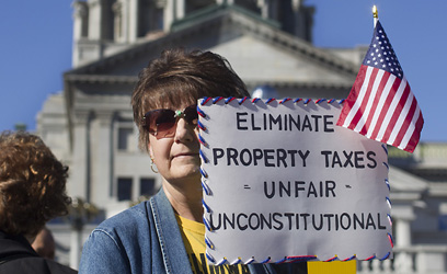 Property_Taxes_IN_408x250_np.jpg