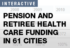 CITY_pensions_table_thumb