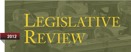 /uploadedImages/PCS_Assets/Stateline_graphics/Special_Features/Legislative_Review/Legislative-Review-447-IN.png