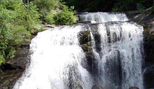 CAW-waterfall-300x175-np.jpg
