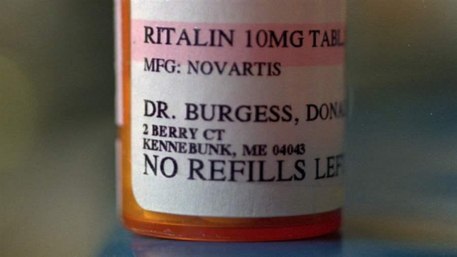 medicaid adhd treatment under scrutiny the pew charitable trusts