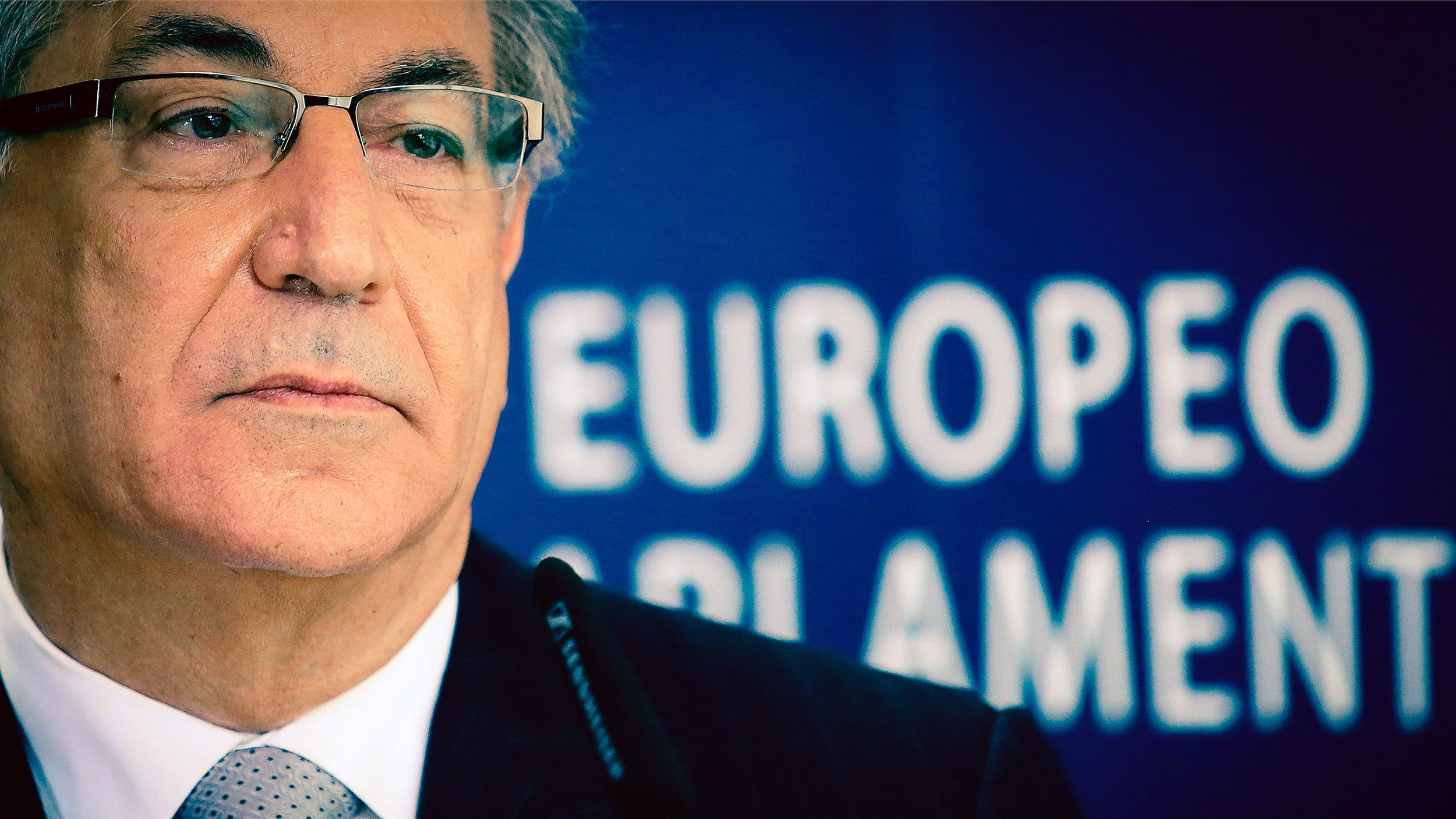 Will Karmenu Vella Show Global Leadership on Fisheries Issues?