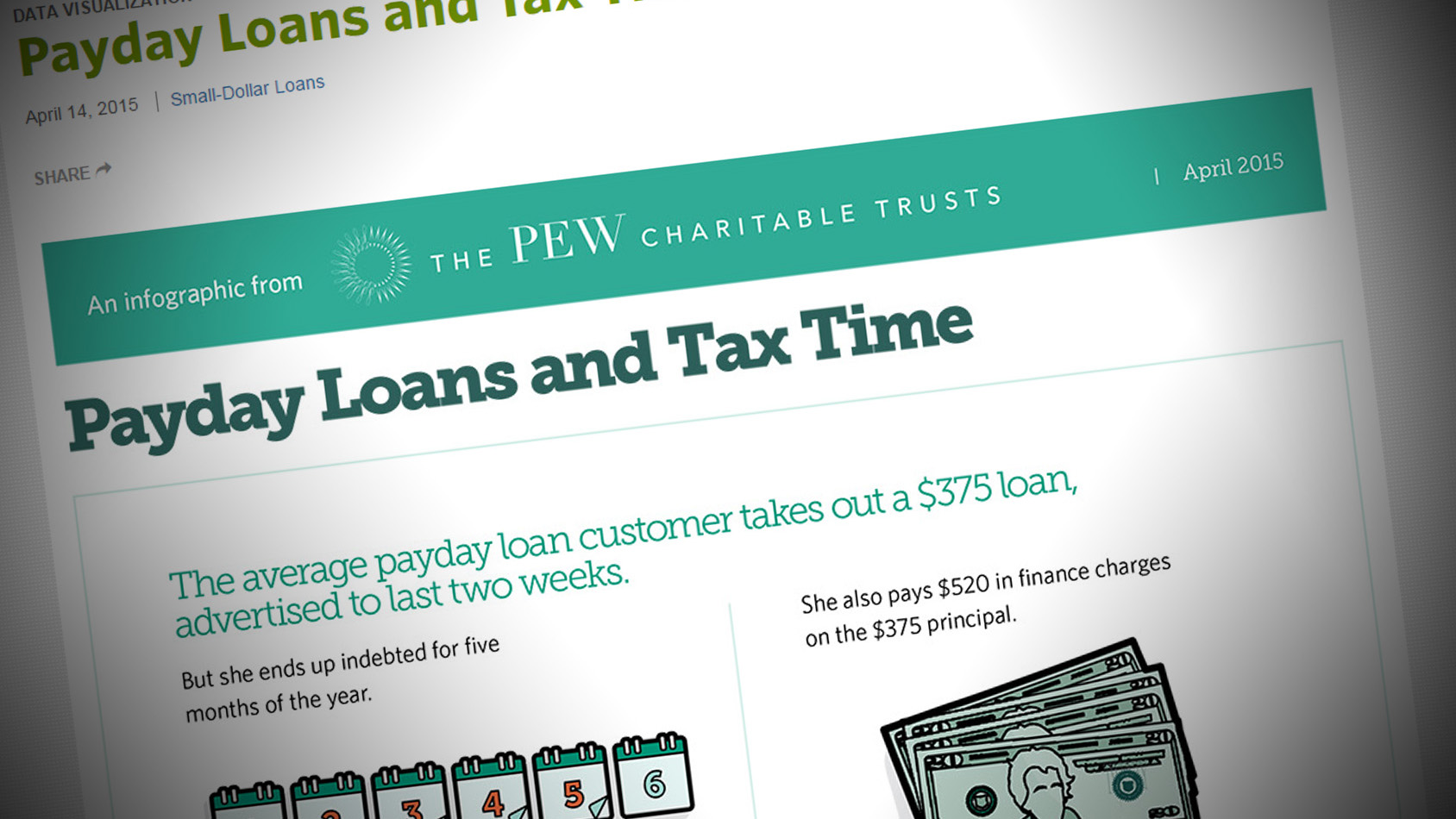 Cash loans za picture 10