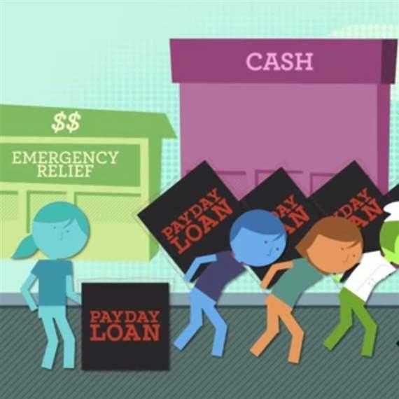 Cash advance in gainesville tx photo 1