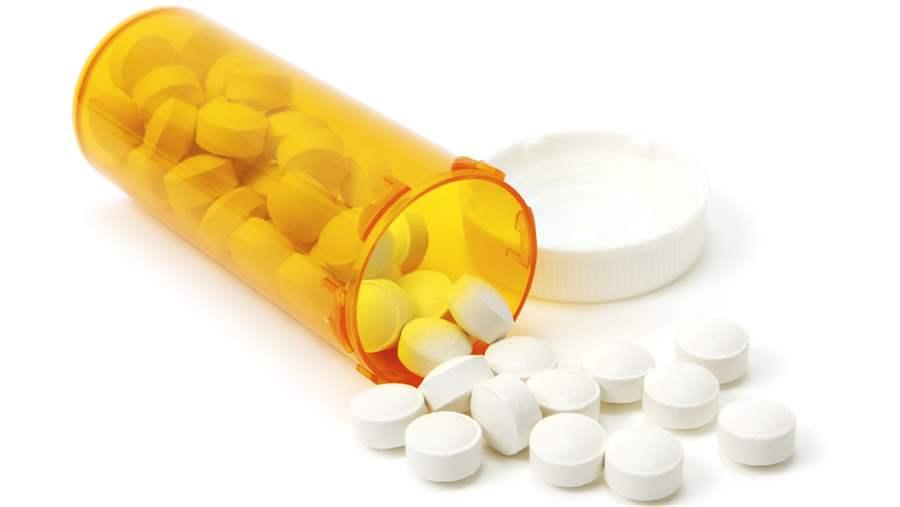 Patient review and restriction programs help curb prescription drug abuse