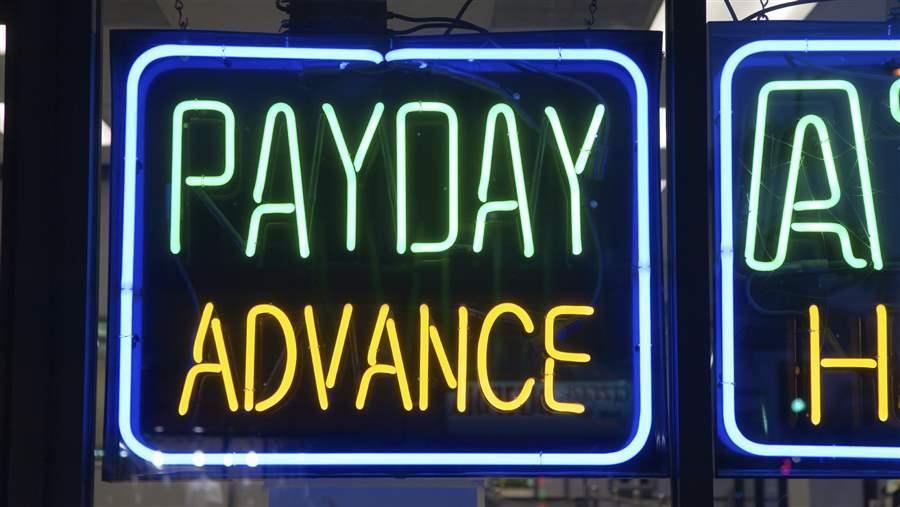 Payday loans in burlington nj image 3