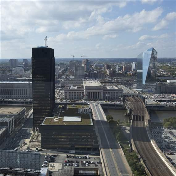 The Cost of Local Government in Philadelphia | The Pew