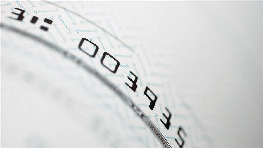Cash out refinance on fha loan photo 3