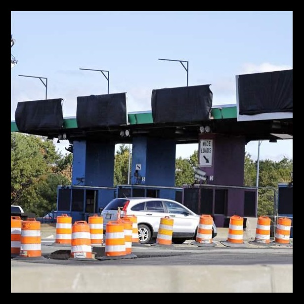 Toll hikes in New Jersey take effect Sunday - PhillyVoice