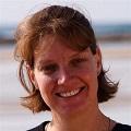 Pew Marine Fellows 2008