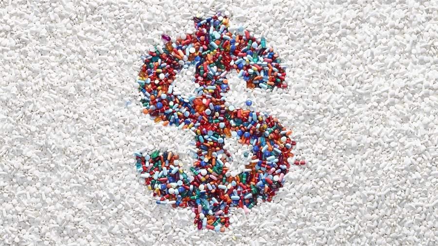 Image result for drug spending