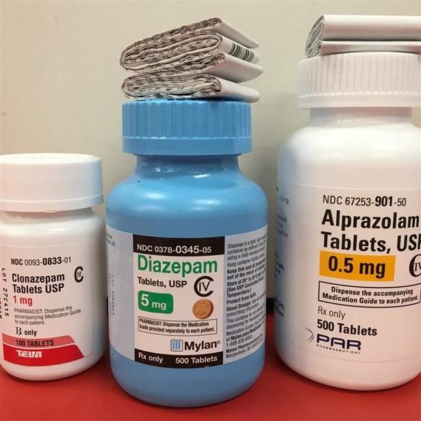 Tab gabapentin 300 mg