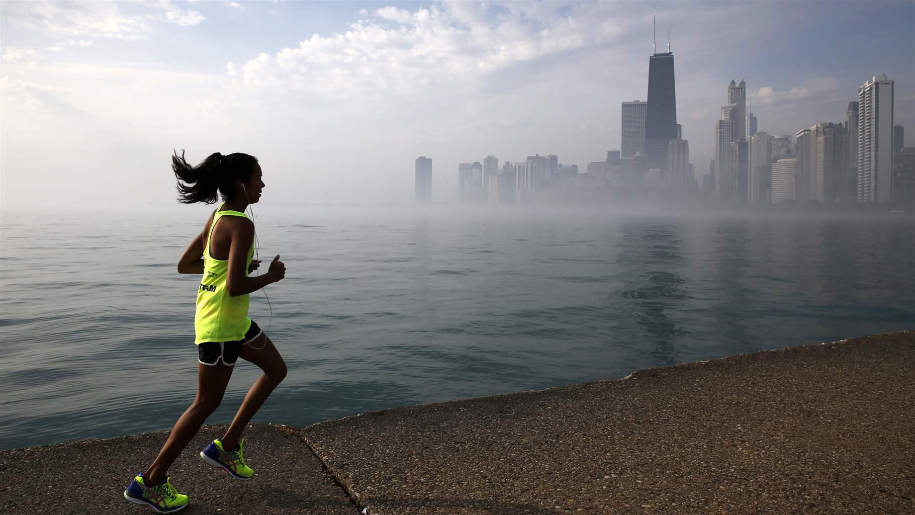 Behind the Movement to Kick Chicago Out of Illinois | The