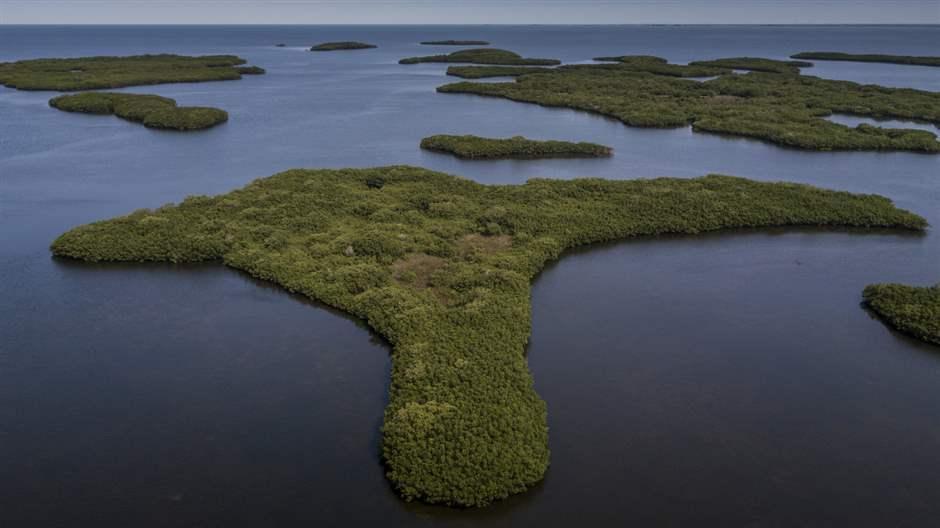 Florida Aquatic Preserve