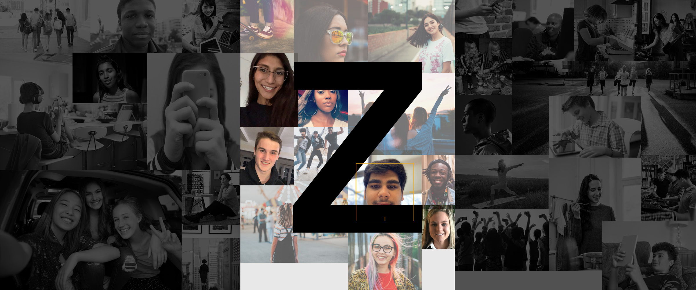 Who Is Generation Z The Pew Charitable Trusts