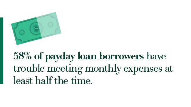 4 month salaryday personal loans