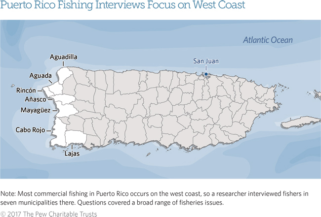West puerto rico fishers call for more participation in management cintrn moscoso conducted the interviews from may to september 2016 in western puerto rico heres a summary of the results and background on the project publicscrutiny Image collections