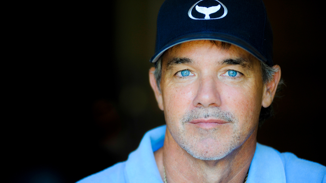 Conservation Voices: Wyland