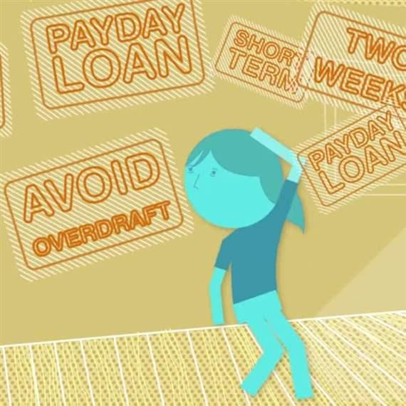 Payday Loans Explained