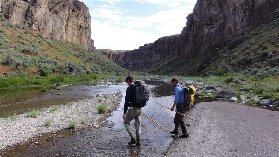 Owyhee_JeremyFox_West Little Owyhee_July_2011_098_0098