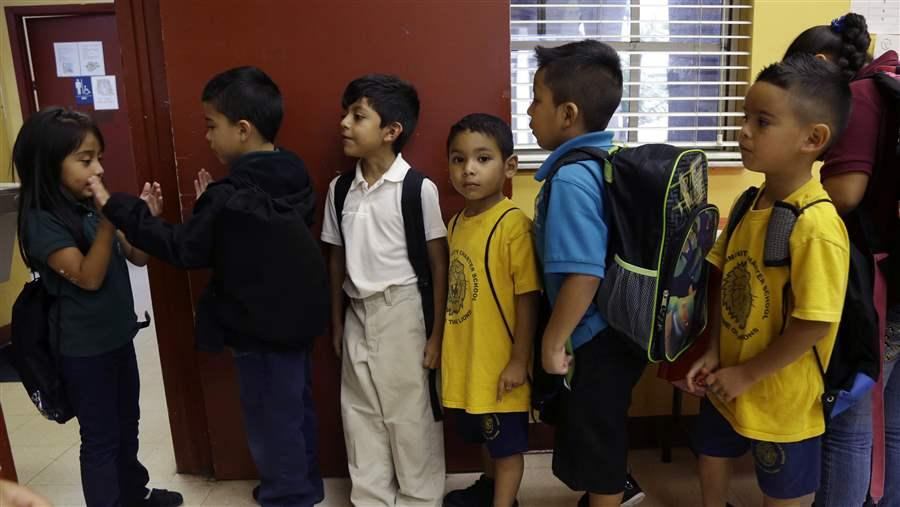 hispanic poverty in rural areas challenges states