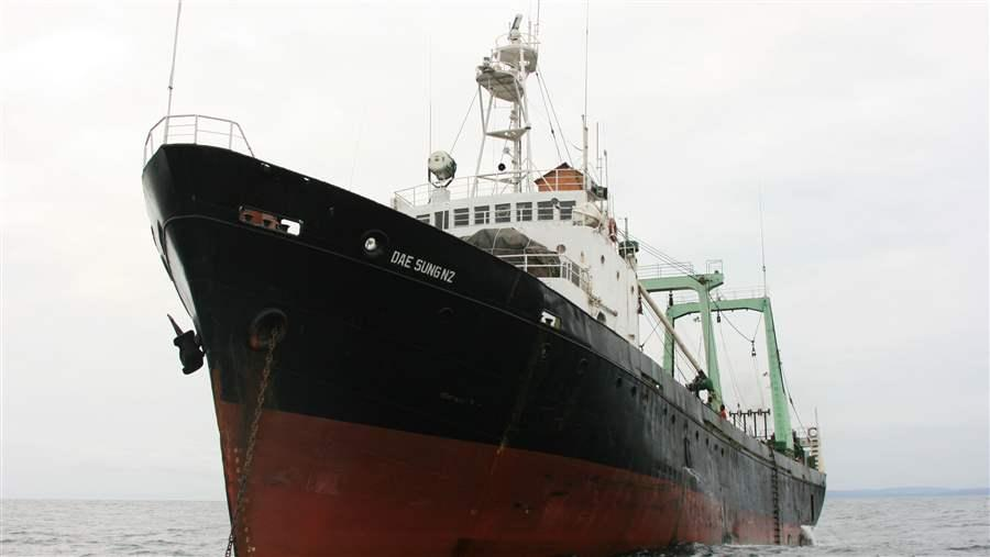 korean_fishing_ship
