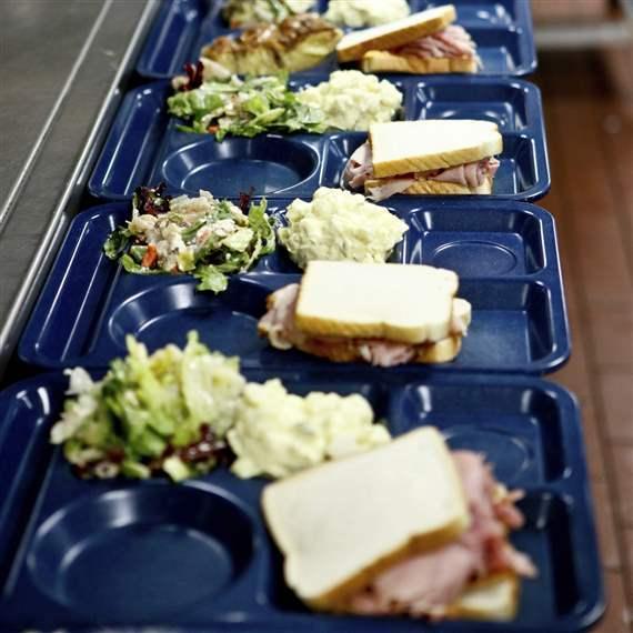 Senate Approved the FDA Food Safety Modernization Act (S.510)