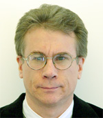 Michael A. Caudy, Ph.D.
