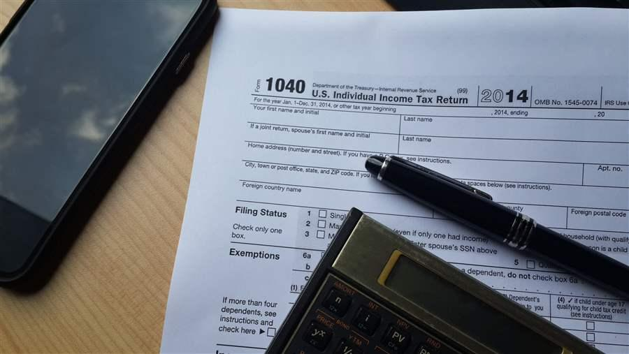 research 2 income tax Tax guide for foreign visitors for use by: all employees and students anne e davenport, cpa 25 federal income tax fellowship or scholarship payments are made to assist a person in pursuing a course of study or research there.