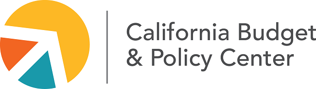 California Budget and Policy Center