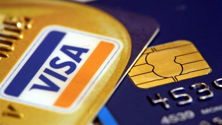 Us supreme court sides with small businesses on credit card fees reheart Images