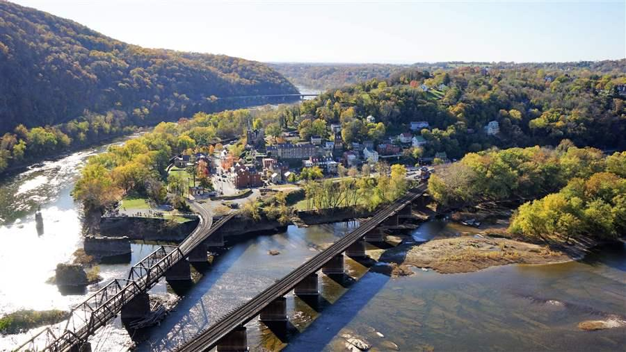 harpers ferry Stay up to date on promotions, new products, and events first name last name.