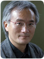Paul T. Matsudaira, Ph.D.