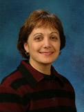 Diane M. Papazian, Ph.D.