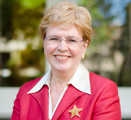 Jane Lubchenco, Ph.D.
