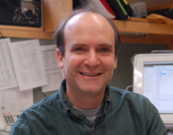 Michael R. Koelle, Ph.D.
