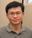 X.Z. Shawn Xu, Ph.D.