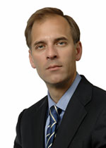 Mark Zandi, the chief economist for Moody's Economy.com