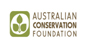 Logo-Australian-Conservation-Foundation