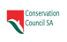 Logo-Conservation-Council-SA