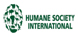 Logo-Humane-Society-International