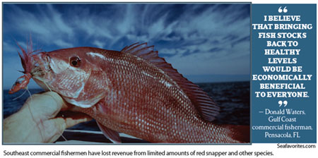 eosa-overfishing-red-snapper-450