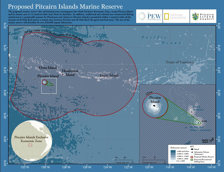 gol-proposed-pitcairn-marine-reserve-776-RC.jpg