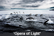 'Opera of Light'