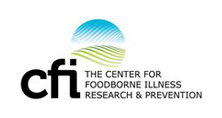 CENTER FOR FOODBORNE ILLNESS RESEARCH & PREVENTION (CFI)