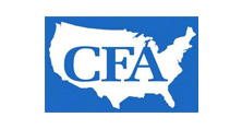 CONSUMER FEDERATION OF AMERICA (CFA)